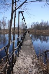 "018 fill 166x250 - Водный маршрут ""Река Цна-Припять"""