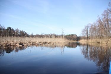 "022 fill 375x250 - Водный маршрут ""Река Цна-Припять"""