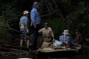 "IMG 2147 fill 300x200 - Водный маршрут ""Река Двиноса - Вилия"""