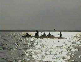 "d0016 fill 258x200 - Водный маршрут ""Река Двиноса - Вилия"""