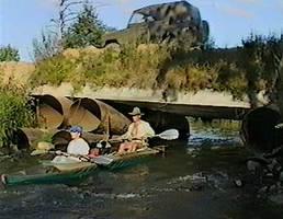 "d002 fill 258x200 - Водный маршрут ""Река Двиноса - Вилия"""