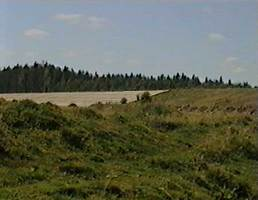 "d0025 fill 258x200 - Водный маршрут ""Река Двиноса - Вилия"""