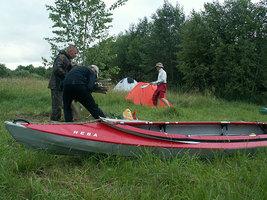 16 fill 267x200 - Река Эсса – Улла – Западная Двина