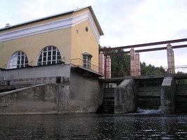 2 fill 267x200 - Река Эсса – Улла – Западная Двина
