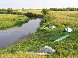 21 fill 267x200 - Река Эсса – Улла – Западная Двина