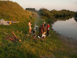 212 fill 267x200 - Река Эсса – Улла – Западная Двина