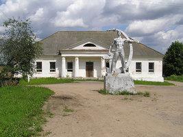 22 fill 267x200 - Река Эсса – Улла – Западная Двина