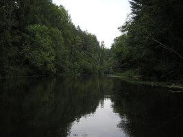 7 fill 267x200 - Река Эсса – Улла – Западная Двина