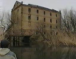 "mol003 fill 256x200 - Водный маршрут ""Река Молчадь - Нёман"""