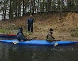 "mol005 fill 256x200 - Водный маршрут ""Река Молчадь - Нёман"""
