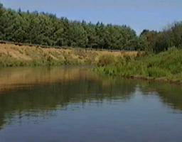 "mol010 fill 256x200 - Водный маршрут ""Река Молчадь - Нёман"""