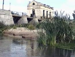 "mol016 fill 261x200 - Водный маршрут ""Река Молчадь - Нёман"""