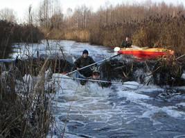 "moza002 fill 267x200 - Водный маршрут ""Река Можа - Бобр - Березина"""
