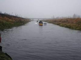 "moza004 fill 267x200 - Водный маршрут ""Река Можа - Бобр - Березина"""