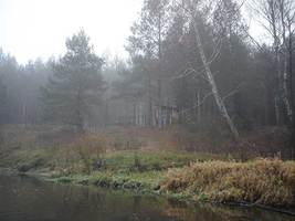 "moza006 fill 267x200 - Водный маршрут ""Река Можа - Бобр - Березина"""