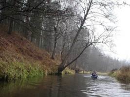 "moza007 fill 267x200 - Водный маршрут ""Река Можа - Бобр - Березина"""