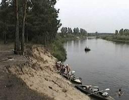 """nem007 fill 256x200 - Водный маршрут """"Река Неман"""""""