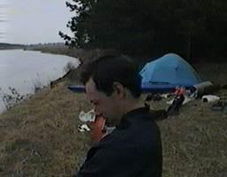 """nem021 fill 256x200 - Водный маршрут """"Река Неман"""""""