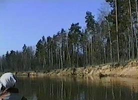 """nem027 fill 276x200 - Водный маршрут """"Река Неман"""""""