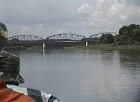 """nem031 fill 276x200 - Водный маршрут """"Река Неман"""""""