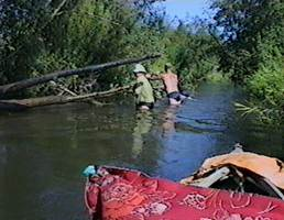 "dv0004 fill 258x200 - Водный маршрут ""Река Рыбчанка - Илия - Вилия"""