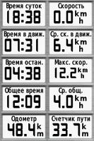 """14485 fill 133x200 - Водный маршрут """"По Сарьянке"""""""