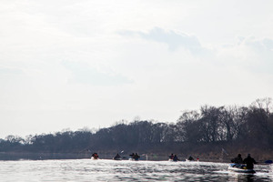 "IMG 8737 fill 300x200 - Водный маршрут ""По Сарьянке"""