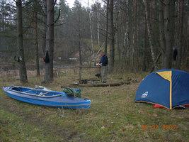 "str 065 fill 267x200 - Водный маршрут ""Река Страча"""