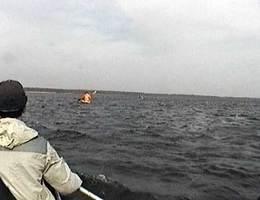 "str003 fill 260x200 - Водный маршрут ""Река Страча"""