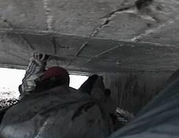"str005 fill 260x200 - Водный маршрут ""Река Страча"""