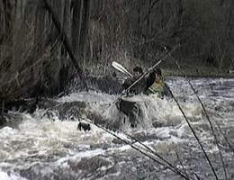 "str012 fill 260x200 - Водный маршрут ""Река Страча"""