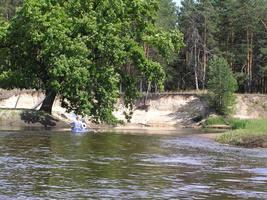 "ub16 fill 267x200 - Водный маршрут ""Река Уборть"""