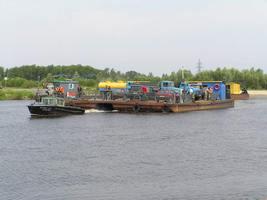 "ub33 fill 267x200 - Водный маршрут ""Река Уборть"""