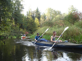 "ush005 fill 267x200 - Водный маршрут ""Река Уша-Березина"""