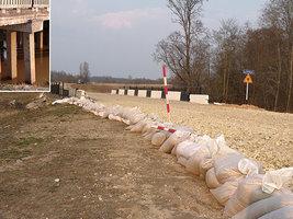 """uz030 fill 267x200 - Водный маршрут """"Река Ужица"""""""