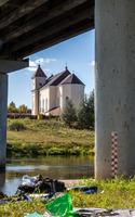 "viliya 4426 fill 125x200 - Водный маршрут ""Река Вилия"""