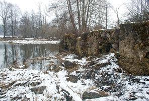 CRW 4025 fill 296x200 - Река Яршевка