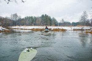 CRW 4113 fill 300x200 - Река Яршевка