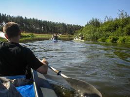"yaseld 009 fill 267x200 - Водный маршрут ""Река Ясельда"""
