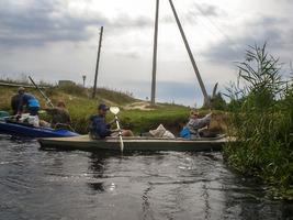 "yaseld 066 fill 267x200 - Водный маршрут ""Река Ясельда"""