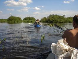 "yaseld 125 fill 265x200 - Водный маршрут ""Река Ясельда"""