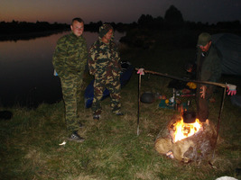 "yaseld 188 fill 267x200 - Водный маршрут ""Река Ясельда"""