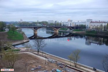 """1304632832 fill 375x250 - Водный маршрут """"Горожанка – Усыса – Оболь – Западная Двина"""""""